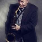 Antegnate Shopping and Swing: quattro concerti di grande jazz