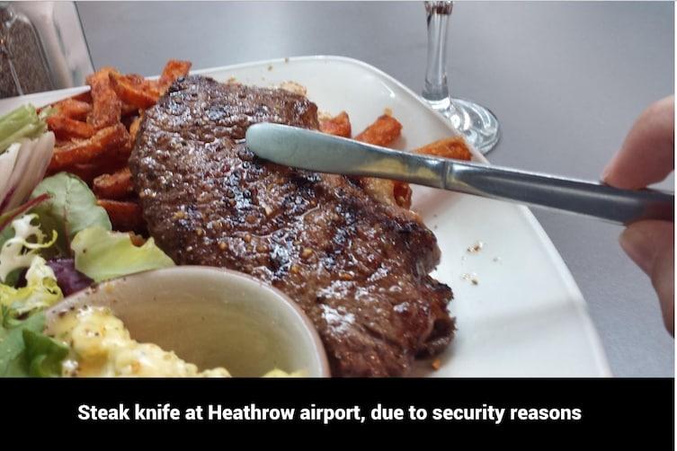 cibo_aeroporto