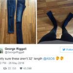 Comprare i jeans online