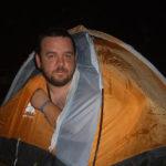 Comprare una tenda online