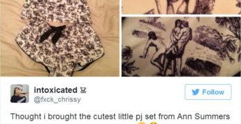 Comprare un vestito online